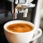 Webinear Einstieg Kaffeemaschinen Reparatur