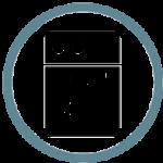 Webinar-Stammtisch KaffeemaschinenMacher