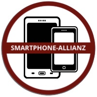 Logo_Smartphone_Allianz