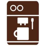 Kaffeemaschine-Live-Workshop