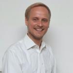 Steffen_Vangerow