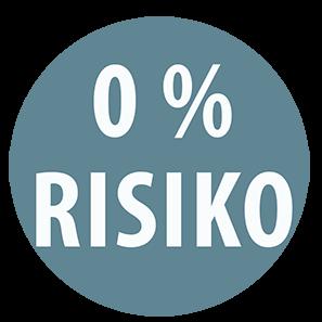 3_kein_Risiko