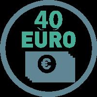 40euro2_200x200