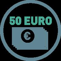 50euro_200x200