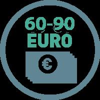 60-90euro_200x200