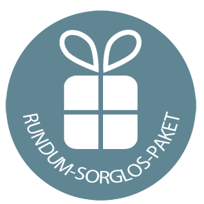 8_rundum-sorglos-paket